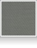 "RS02958|SS T Screen Koolblack 3% White/Grey #385 - 122"" Wide