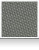 "RS02958|T Screen Koolblack 3% White/Grey #385 - 122"" Wide||Fine Texture|Medium"