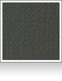 "RS02959|SS T Screen Koolblack 5% White/Charcoal #185 - 122"" Wide