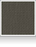 "RS02960|SS T Screen Koolblack 5% White/Cocoa #208 - 122"" Wide