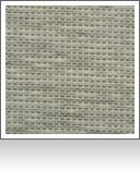 "RS02981|Valencia Tweed #217 - 94"" Wide||Weave|Medium"