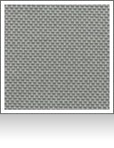 "RS02994|SS Vista Screen Sand #725 - 98 "" Wide