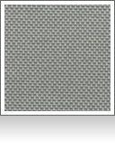 "RS02994|Vista Screen Sand #725 - 98 "" Wide||Fine Texture|Medium"