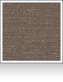 "RS03019|LF Broome Stone Translucent - 110"" Wide