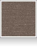 "RS03019|Broome Stone Translucent - 110"" Wide||Coarse Texture|Medium"