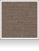 "RS03024|BO Broome Stone Blackout - 110"" Wide