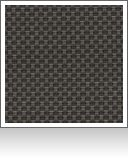 "RS03043|SS NordicScreen Plus BW 3% Sable/Ash Pearl - 118"" Wide