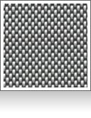 "RS03044|NordicScreen Plus BW 3% White/Gray - 118"" Wide|||"