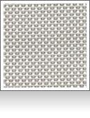 "RS03047|NordicScreen Plus BW 3% White/White Pearl - 118"" Wide|||"