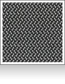 "RS03048|NordicScreen Plus Twill 3% White Black - 118"" Wide|||"