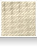 "RS03050|SS NordicScreen Plus Twill 3% White Linen - 118"" Wide
