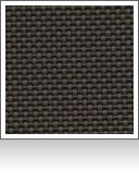 "RS03056|SS NordicScreen Plus BW 5% Sable/Shale - 118"" Wide