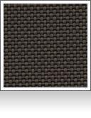 "RS03056|NordicScreen Plus BW 5% Sable/Shale - 118"" Wide|||"