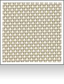 "RS03058|SS NordicScreen Plus BW 5% White/Linen - 118"" Wide