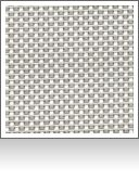 "RS03061|SS NordicScreen Plus BW 5% White/White Pearl - 118"" Wide