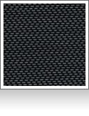 "RS03063|SS NordicScreen Plus Twill 1% Black/Pearl - 118"" Wide