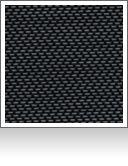 "RS03063|NordicScreen Plus Twill 1% Black/Pearl - 118"" Wide|||"