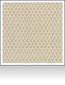 "RS03066|SS NordicScreen Plus Twill 1% White/Linen - 118"" Wide
