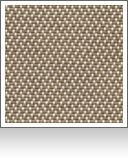 "RS03067|SS NordicScreen Plus Twill 1% White/Sand - 118"" Wide