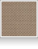 "RS03074|SS Solar Screen 3000 1% Linen - 118"" Wide