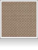 "RS03074|Solar Screen 3000 1% Linen - 118"" Wide|||"