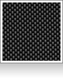"RS03076|SS Solar Screen 3000 1% Ebony Pearl - 118"" Wide