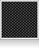"RS03076|Solar Screen 3000 1% Ebony Pearl - 118"" Wide|||"