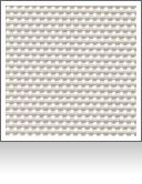 "RS03077|SS Solar Screen 3000 1% White - 118"" Wide