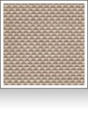 "RS03078|Solar Screen 3000 1% White Linen - 118"" Wide|||"