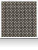 "RS03080|SS Solar Screen 3000 1% Taupe - 118"" Wide