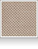 "RS03094|Solar Screen 3000 5% White Linen - 118"" Wide|||"