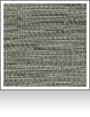 "RS03099|SS SheerWeave 5000 Bark Ash Q61 - 98"" Wide