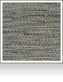 "RS03099|SheerWeave 5000 Bark Ash Q61 - 98"" Wide||Weave|Medium"
