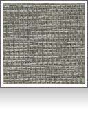 "RS03100|SS SheerWeave 5000 Bark Pewter Q62 - 98"" Wide
