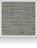 "RS03100|SheerWeave 5000 Bark Pewter Q62 - 98"" Wide||Weave|Medium"
