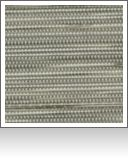 "RS03102|SS SheerWeave 5000 Linen Taupe Q64 - 98"" Wide