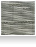 "RS03103|SheerWeave 5000 Linen Clay Q65 - 98"" Wide||Weave|Medium"