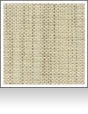 VB00730|Hombre Linen 7218|100% Polyester||