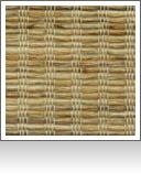 VB00731|Island Breeze Bamboo 4497|61% Polyester, 39% Polypropylene||