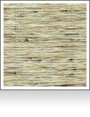 VB00781|Presley Croissant 1108|100% Polyester||