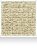 VB00784|Quaker Mushroom 104|57% Polyester, 43% Cotton||