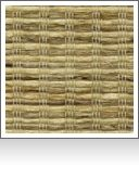 VB00797|South Pacific Raffia 5399|61% Polyester, 39% Polypropylene||