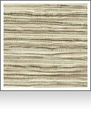 VB00805 Strie Taupe 1013 100% Polyester  