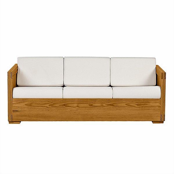 Classic Sleeper Sofa