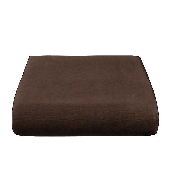 Classic Seat Cushion