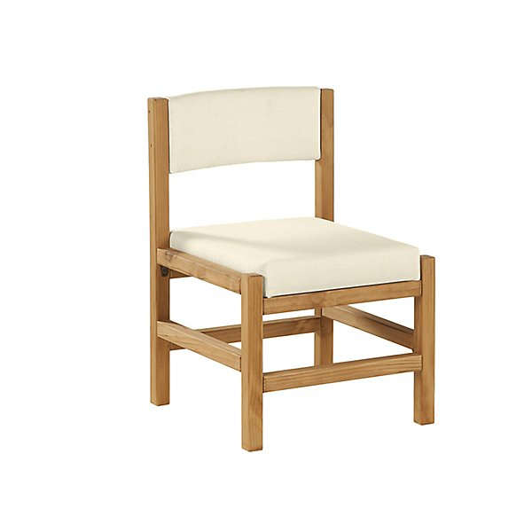 Classic Dining/Study Side Chair