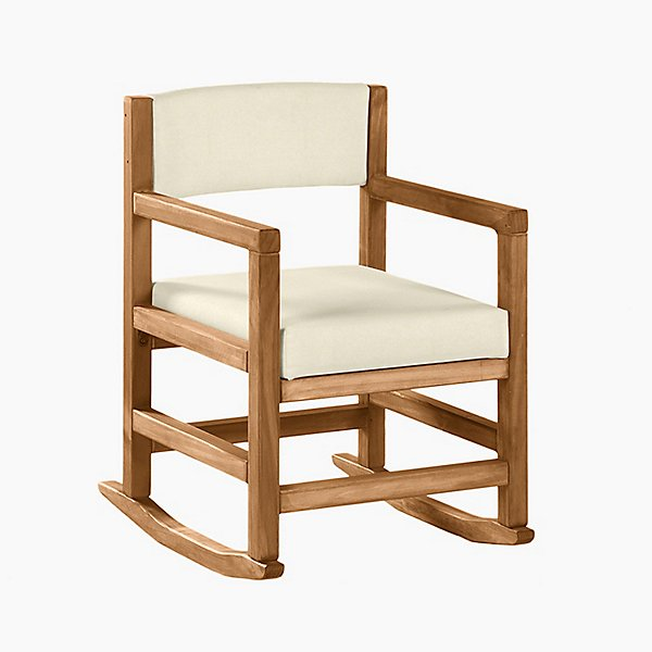 Classic Dining/Study 3-Position Arm Chair