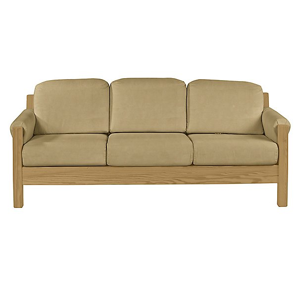 Woods End Sofa Covers Set