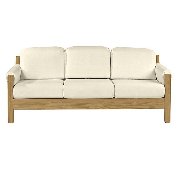 Woods End Sofa Cushions Set