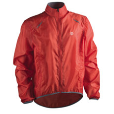 Sport Packable Wind Jacket